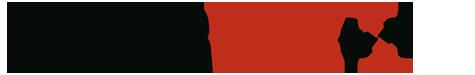 Super Vac Ventilation Fans Logo