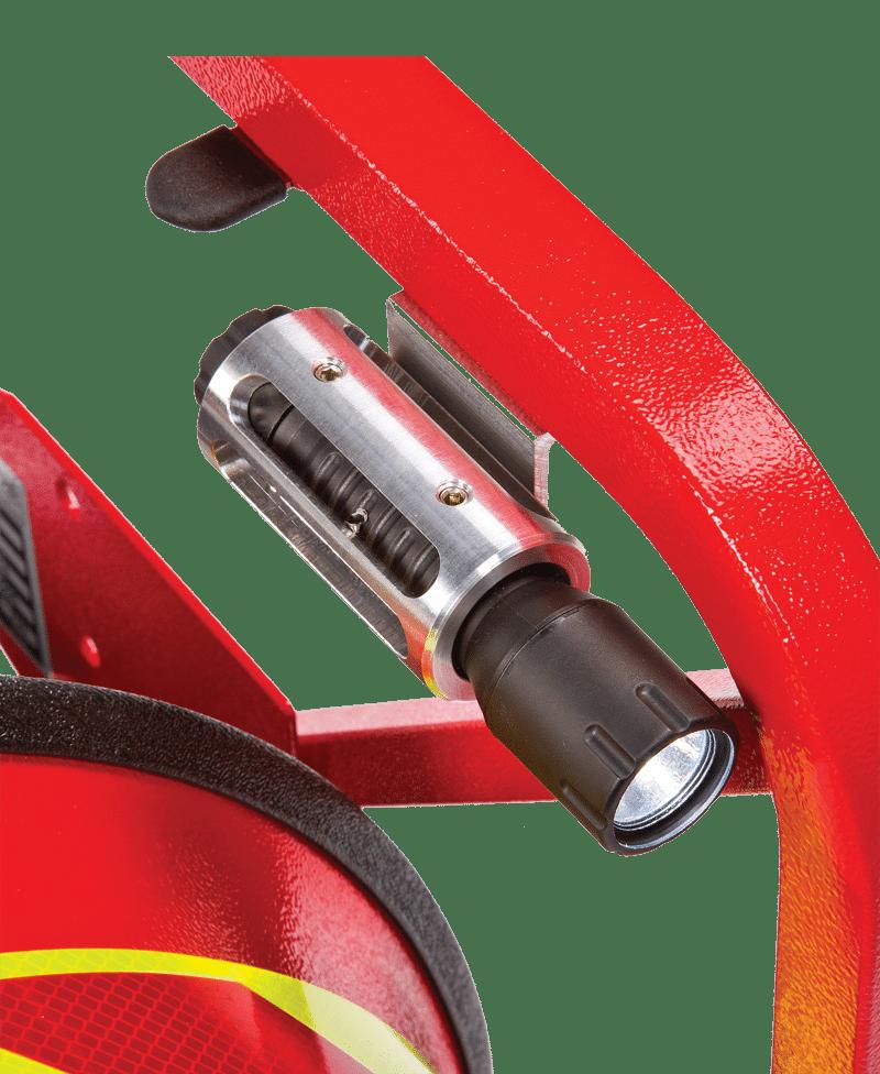 LED Light for PPV