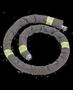 PPV Accessories - Heat Shield