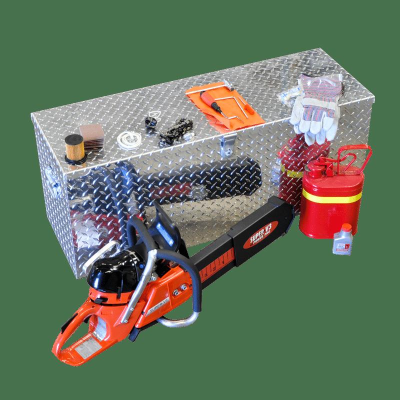 SVC3-16 Kit