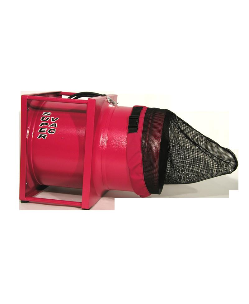 PPV Accessories - Foam Generator