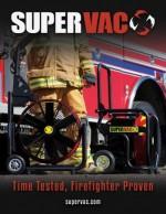 2019 SuperVac Catalog